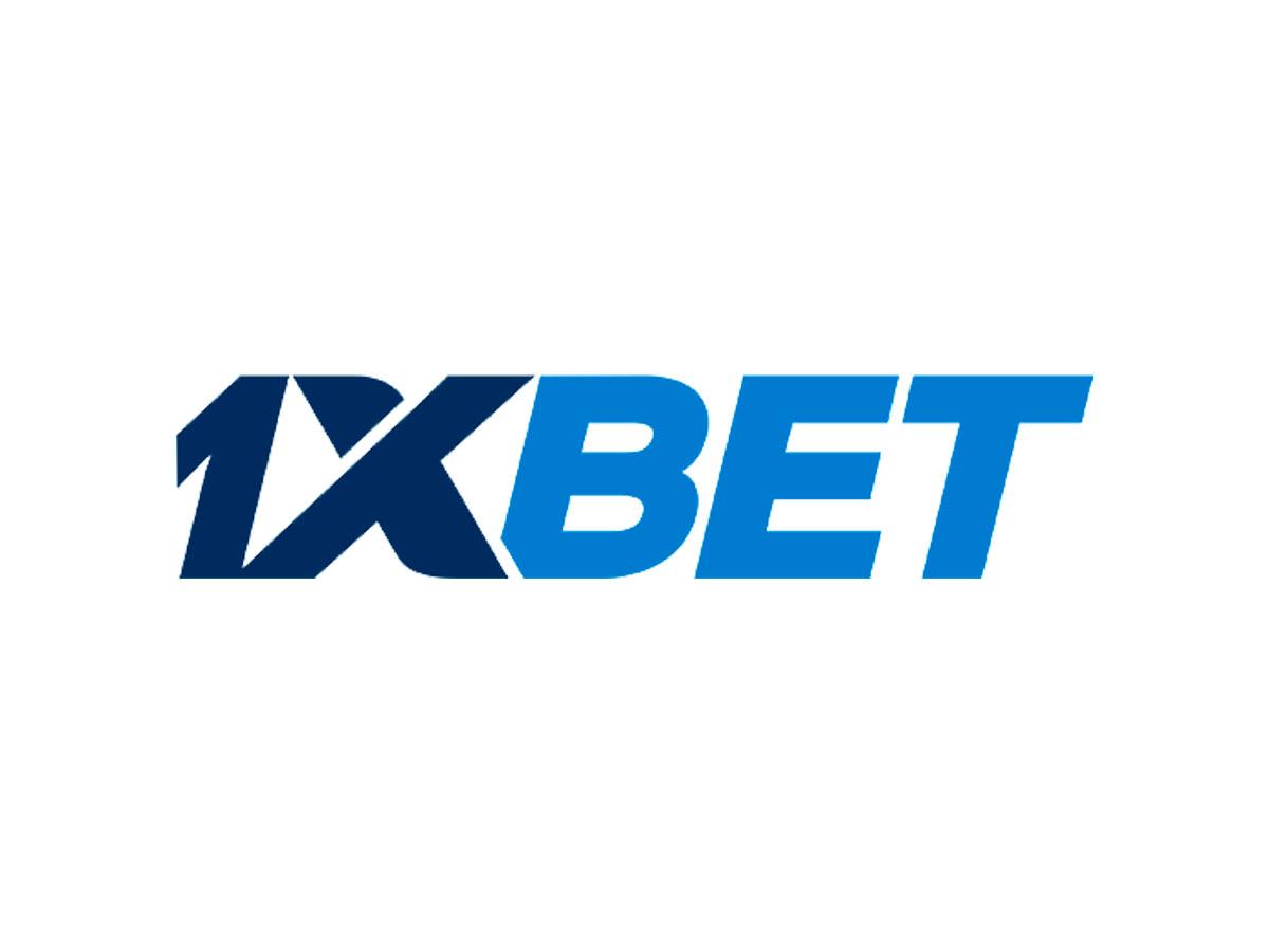 Bonus Casino 1XBET