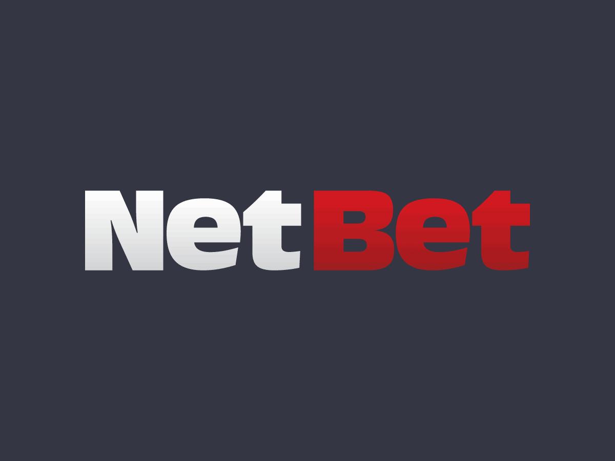 Netbet México