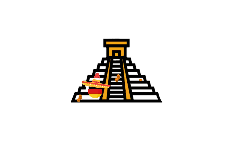apostar-online-en-México-portada