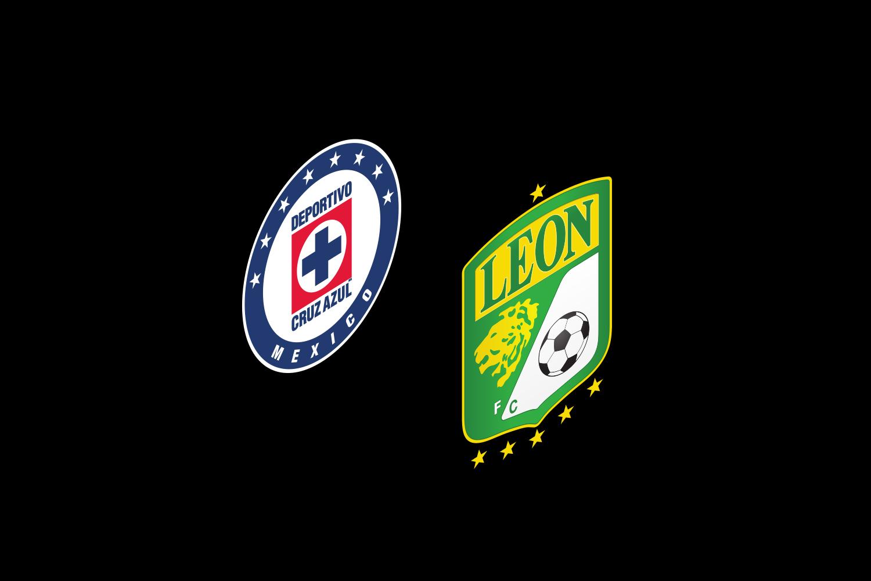 Liga mexicana de futbol
