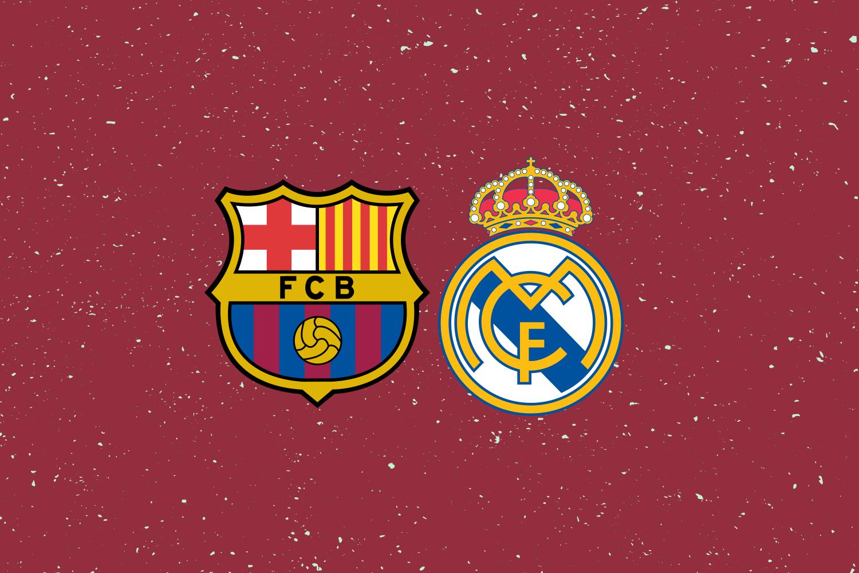 Casas de apuestas Real Madrid Barcelona