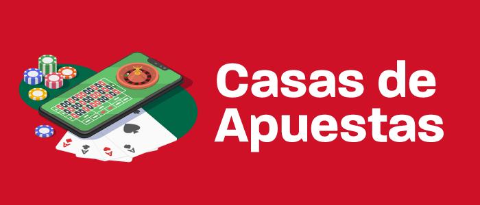 MX_BANNERS_SITE__CASAS-DE-APUESTAS