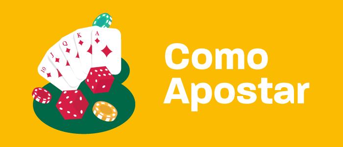 APUESTAS-COM-MX_BANNERS_SITE__COMO-APOSTAR