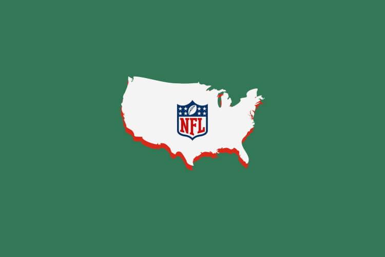 Apuesta-en-linea-en-el-futbol-americano