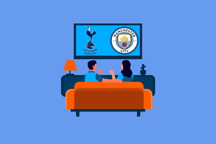 Apuestas-online-Mourinho-Guardiola