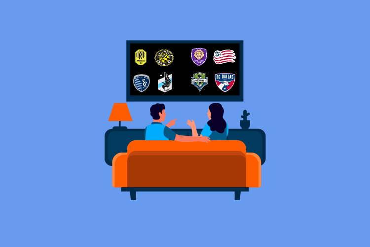 Apuestas-online-futbol-estadounidense