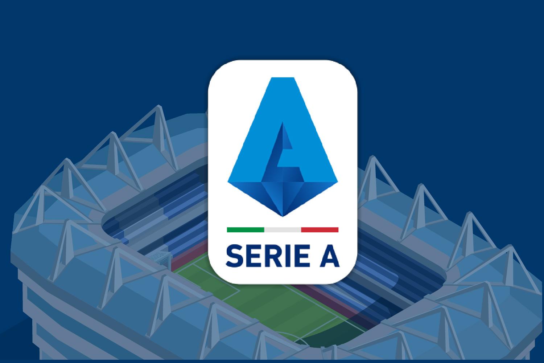 Casas de apuestas con la Serie A
