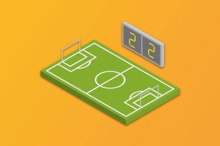 La-estrategia-para-apostar-en-ambos-equipos-marcan