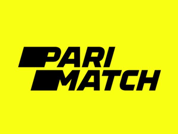 logo PariMatch
