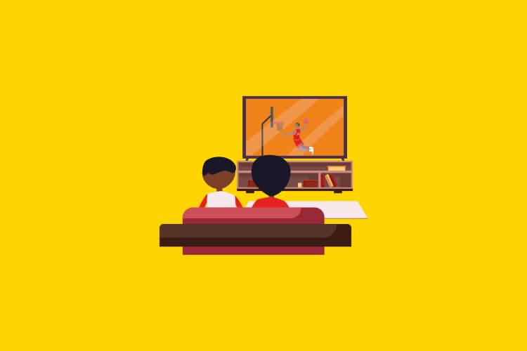 Comienza-la-temporada-de-la-NBA