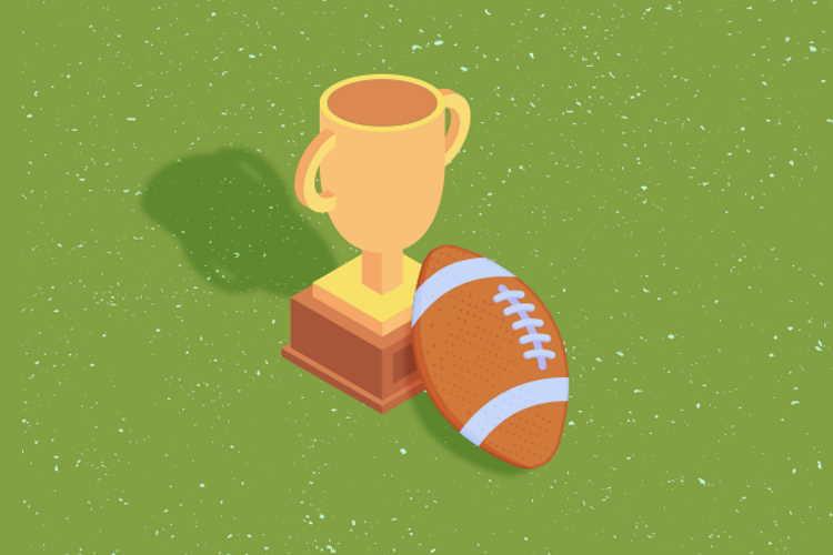 El-consumo-del-Super-Bowl