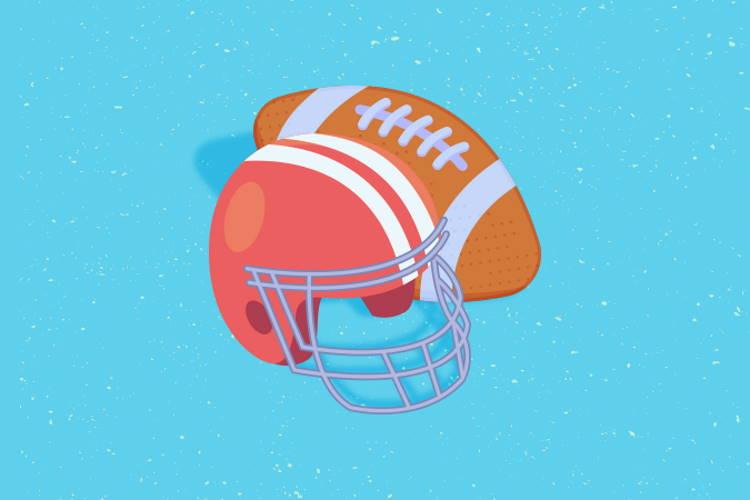 a-publicidad-dentro-del-Super-Bowl