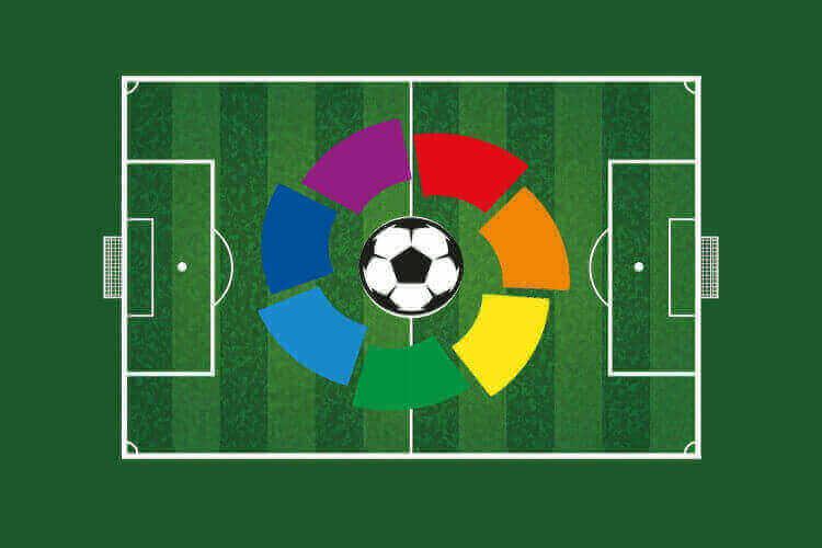 Los-ultimos-pronosticos-de-futbol