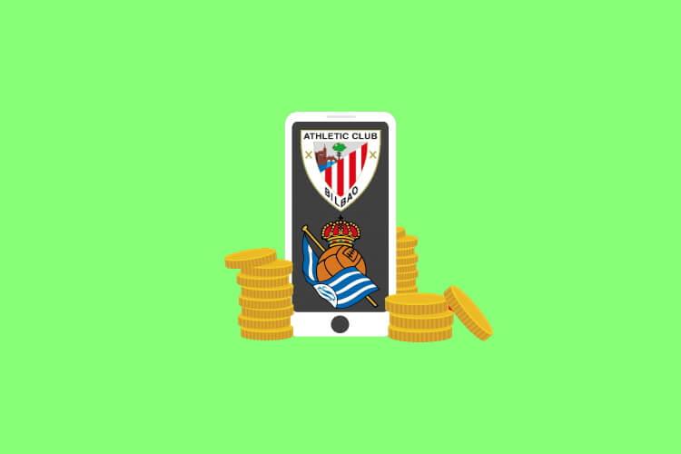 Los-ultimos-pronosticos-de-futbol-2020