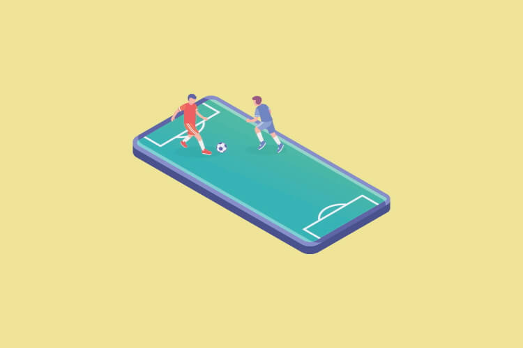 Pronosticos-de-futbol-en-ligas-europeas