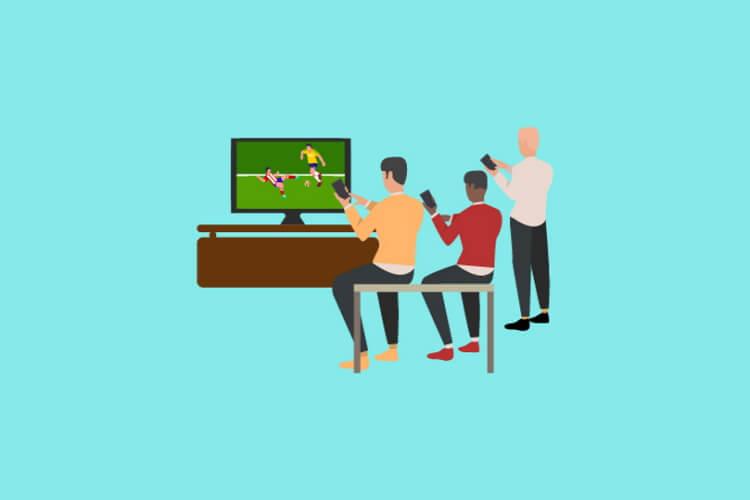 Pronosticos-deportivos-Mundial-de-clubes