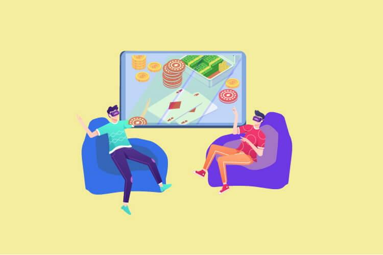 Apuesta-eb-casino-online