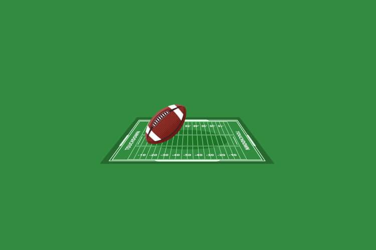 Apuesta-en-vivo-en-la-NFL