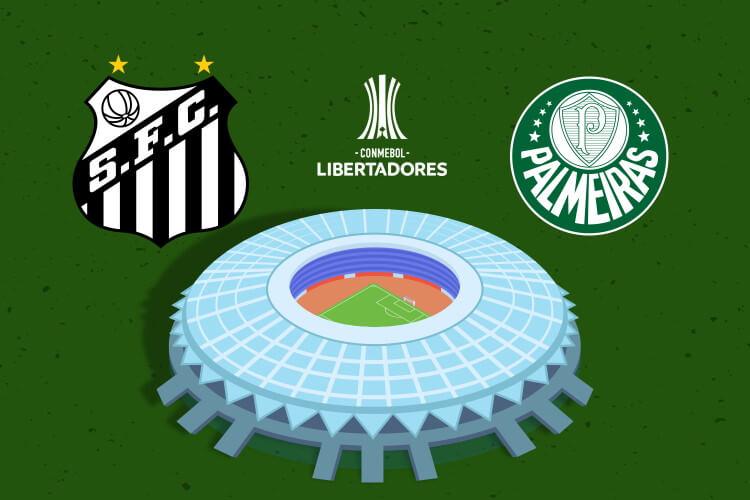 Pronosticos-Deportivos-Maracana