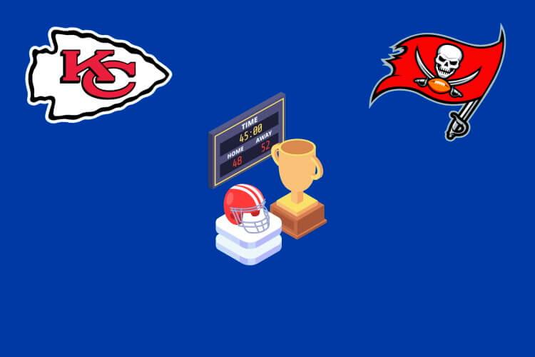 Pronosticos-deportivos-final-NFL