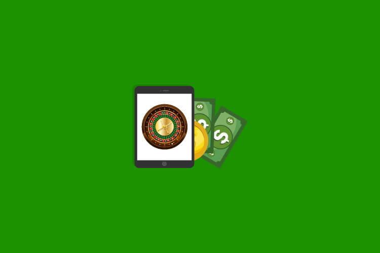 casino-online-desde-casa