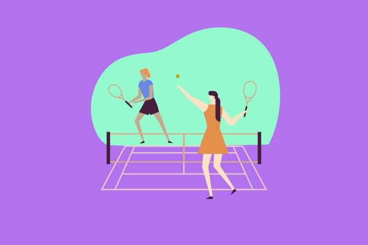 Apuestas-online-tenis-en-Betfair