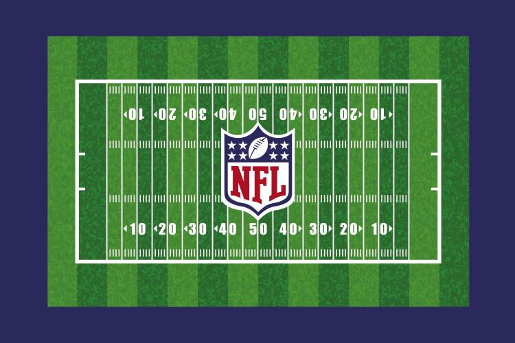 El-amo-del-Super-Bowl