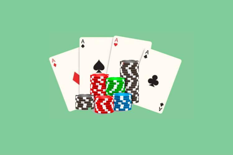Juega-en-linea-poker-en-1xBet