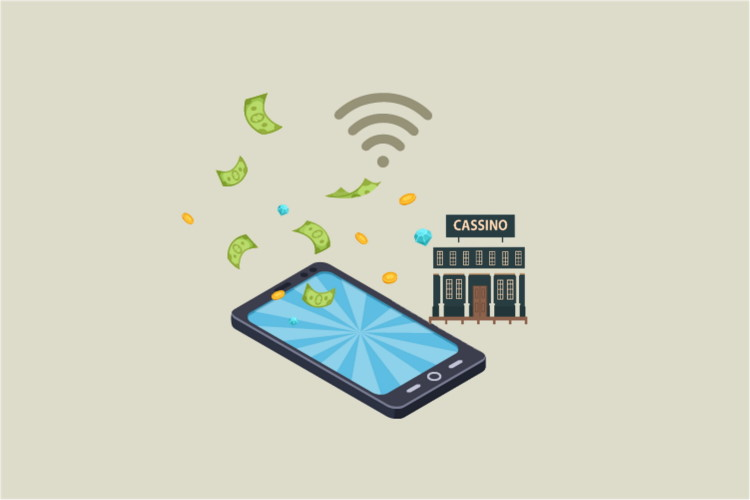 Jugar-casino-online-Bet365