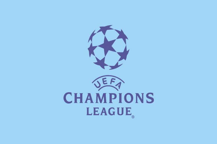 Megapari-La-Champions