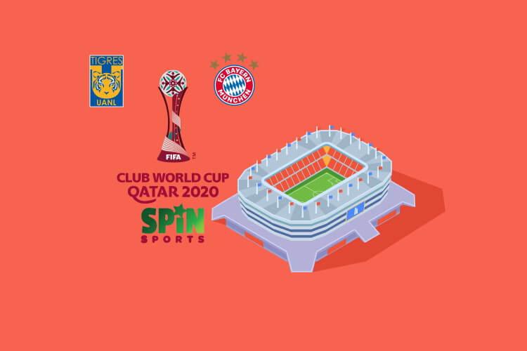Spin-Sport-apuestas-deportivas-mundial