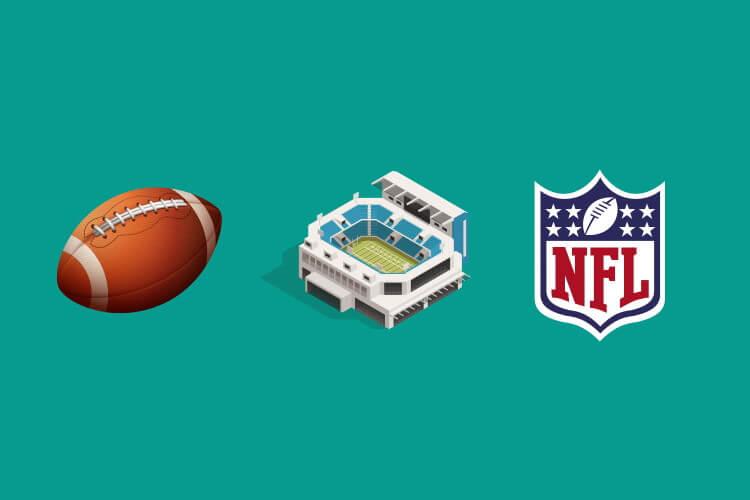 Super-Bowl-en-vivo-Parimatch