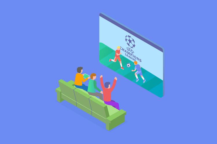 Apuestas-deportivas-Bet365