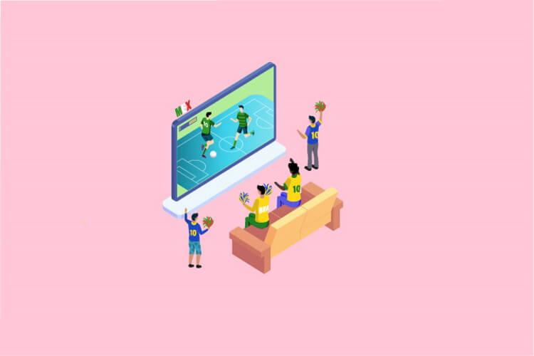 Apuestas deportivas: pronósticos Megapari
