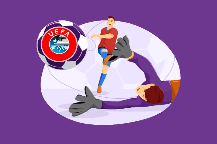 Futbol-europeo-en-Betfair