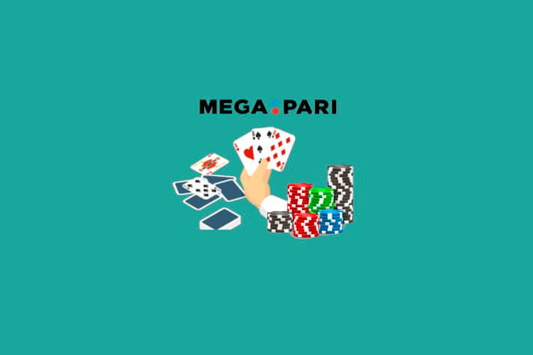 Juegos-de-casino-en-Megapari