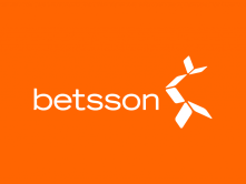 Bonus Casino Betsson