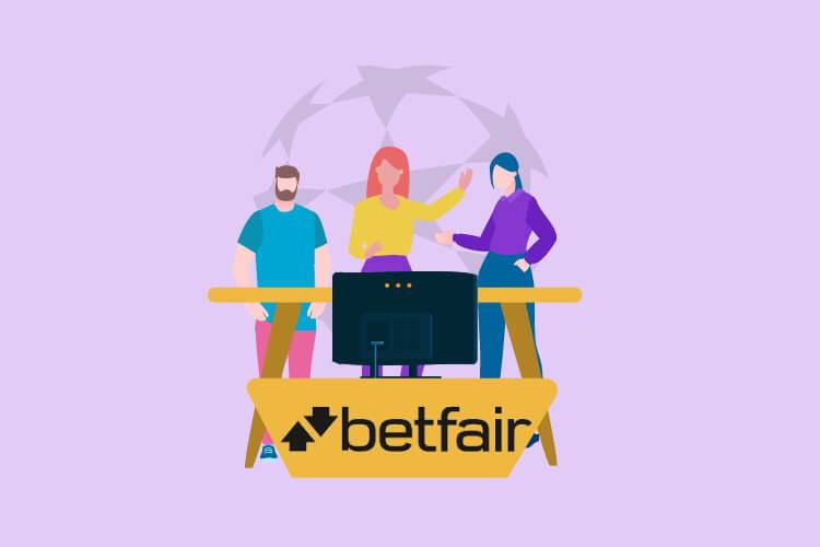 Apuesta-y-usa-los-bonus-de-Betfair