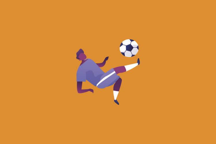 La-Superliga-sin-efecto