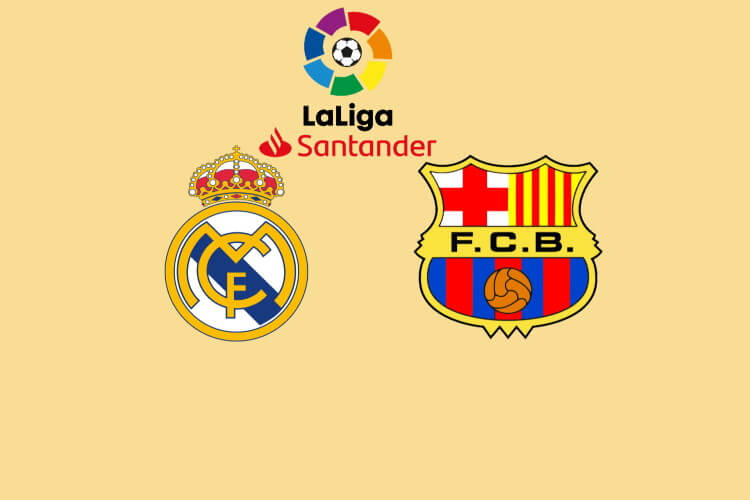 Real-Madrid-vs-Barcelona-en-1xBet