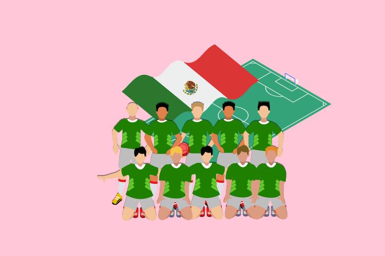 bonos-de-casa-de-apuesta-en-mexico