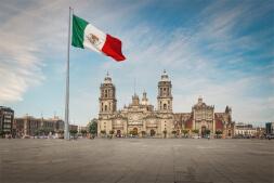 Encuentra-las-mejores-casas-de-apuestas-bandera-de-Mexico
