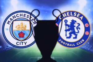 Final-Champions-League