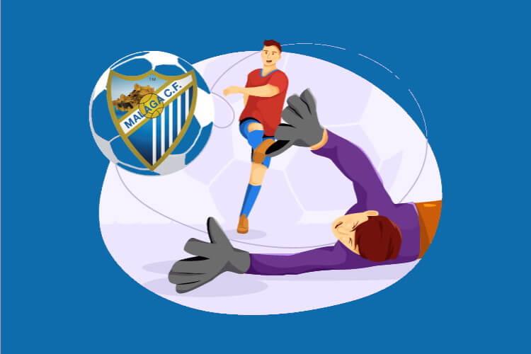 Las-apuestas-deportivas-del-rey-a-Espana