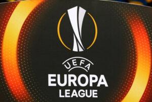 Logo-Europa-League