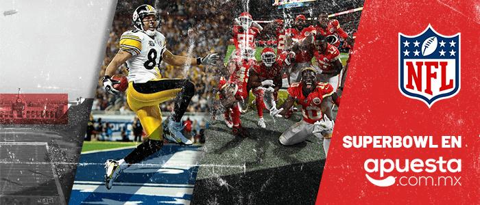 Super_Bowl_apuesta.com