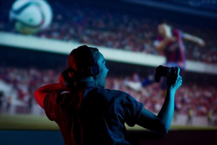 gamer-jugando-fifa-television-fifa-21-barcelona-jugador-festejando-el-gol Apuestas online