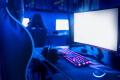ugar-de-un-gamer-silla-de-gamer-teclado-de-gamer-mouse-de-gamer-monitor-auriculares-gamer-01-home-mobile