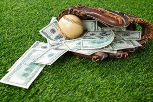 Apuestas-deportivas-beisbol
