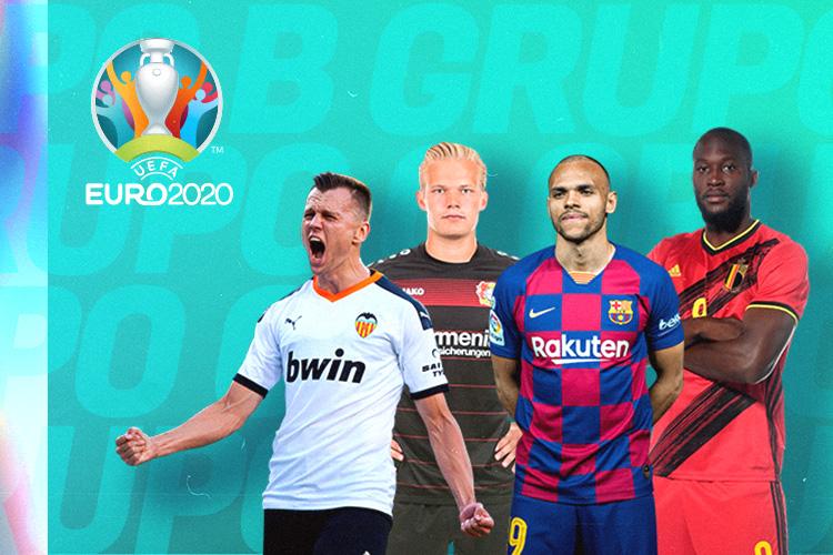 Benner-Eurocopa-Grupo-B